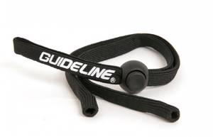 Bilde av Guideline Neck Band
