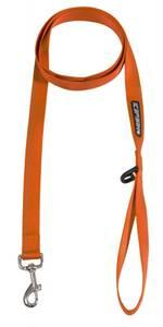 Bilde av Icepeak Winner Basic Leash Orange 180cm