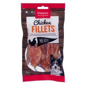 Bilde av Chicken fillets