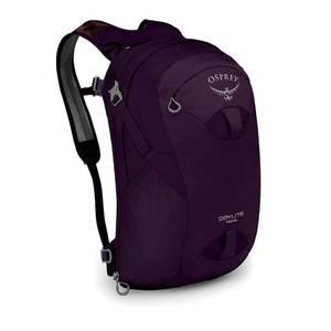 Bilde av Osprey Daylite Travel 18-24L O/S Amulet Purple